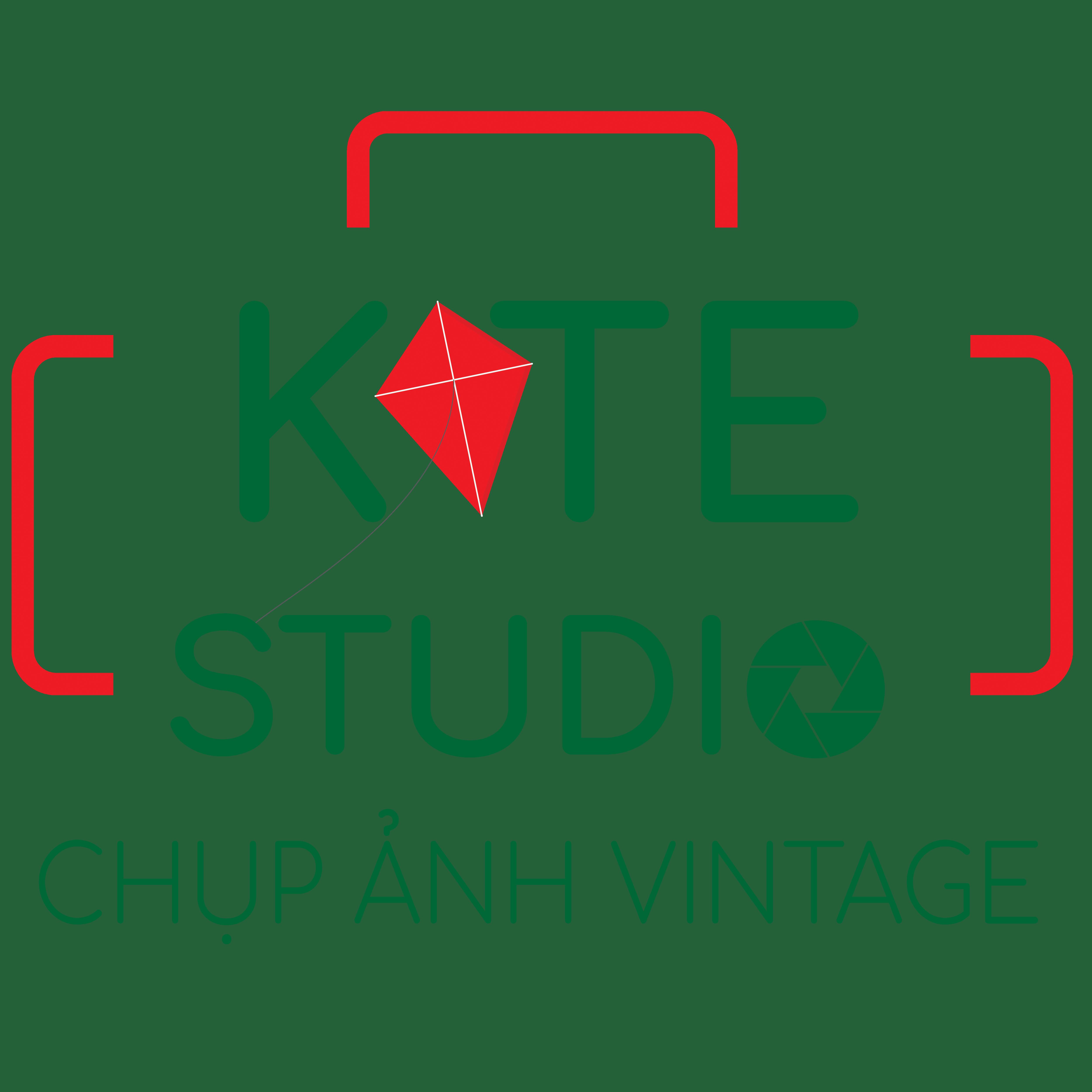 Kite Studio